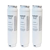 3 X KWF1000  Miele UltraClarity Fridge Filter