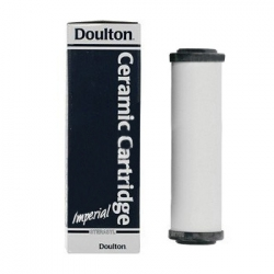 Doulton W9220406 Replacement Ceramic Filter