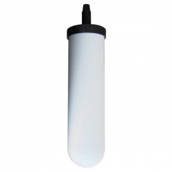 Doulton W9121750 Supersterasyl Undersink Ceramic Candle Replacement Filter