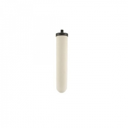 Doulton W9120562 Sterasyl Undersink Ceramic Candle Replacement Filter Cartridge