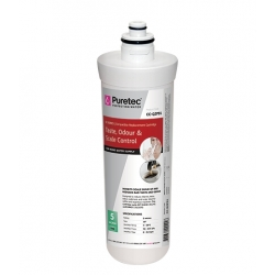 Puretec CC-QZP91 Birko 1311070 Generic replacement water filter AB712WF