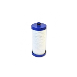 WF1CB / RG100 / 1438545 / 218904501 Westinghouse / Electrolux Fridge Filter
