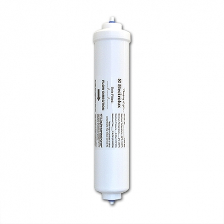 GENUINE WESTINGHOUSE ELECTROLUX REFRIGERATOR WATER FILTER PART # 1450970