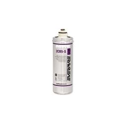 Everpure 2CB5-S Filter