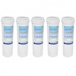 5 X 836848(WF)  Fisher & Paykel Fridge Filter replacement filter