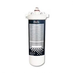 Billi 994001 Replacement Water Filter