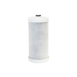 EcoAqua Fridge Filter WF1CB - suits Westinghouse