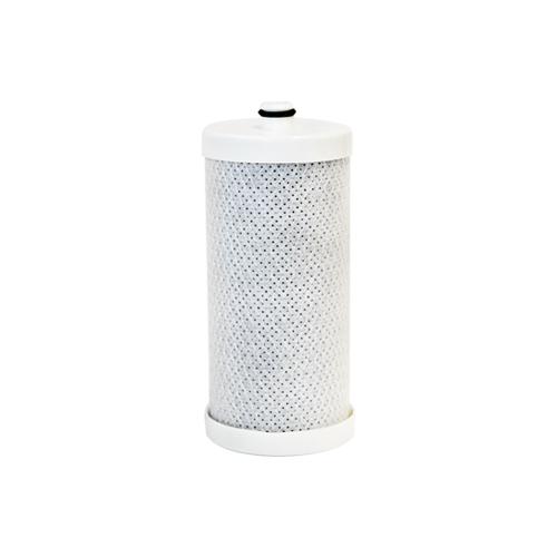 EcoAqua Fridge Filter 1438545 / 218904501 / WF1CB / RG100  - suits Westinghouse