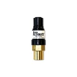 Apex Filtamate FMSC12-350 Pressure Limiting Valve
