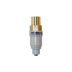 Apex FMBP600 kpa Filtamate®