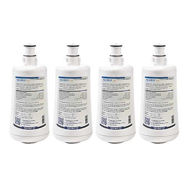Aqua Blue H20 AB912WF Water Filter Fits INSINKERATOR F 601 FILTER CARTRIDGE  FOR HOT WATER DISPENSER