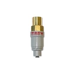 Apex FMBP350 Filtamate®
