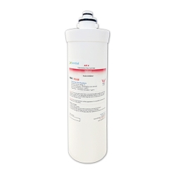Birko 1311070 Compatible 5 Micron Triple Action Water Filter