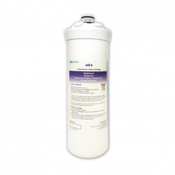 Birko 1311047 Compatible 5 Micron Dual Action Water Filter