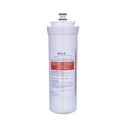 Birko 5 Micron BWF 100 Water Filter Suit 1311050