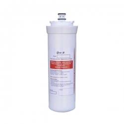 Birko 5 Micron BWF 100 Water Filter Suit 1311050