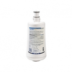 ZIP Globalplus Generic replacement water filter 91289