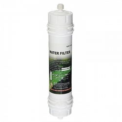 WSF100 (WSF-100) Samsung External Genuine Fridge Filter