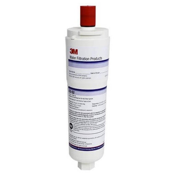 Bosch Genuine Internal Water Filter Part# 5586605 CS-52 for K5920 Fridge