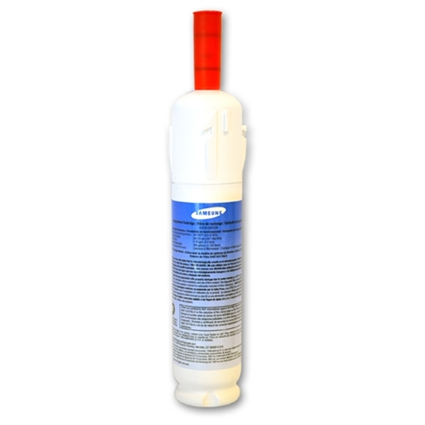 DA29-00012A Samsung Aqua-Pure Plus  Fridge Water Filter Genuine