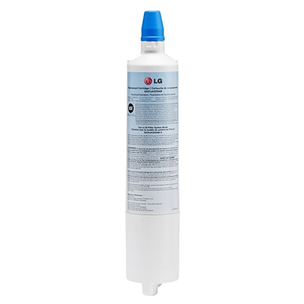 5231JA2006A LG 5231JA2006B LT600P Fridge Water Filter
