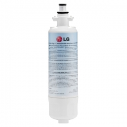 LT700P Internal Fridge Filter - LG ADQ36006101