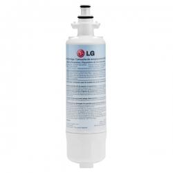 LT700P Internal Fridge Filter - LG ADQ36006101