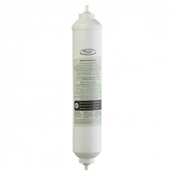 Whirlpool Genuine Fridge Filter 4378411RB