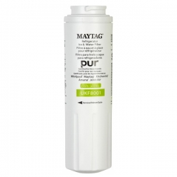 UKF8001AXX Maytag/Jennair Fridge Filter - Puriclean