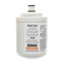 UKF7003AXX Genuine Maytag Fridge Filter - Internal Puriclean