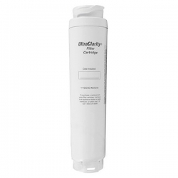 9000-077104 Genuine UltraClarity Fridge Filter for Bosch