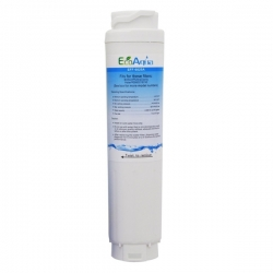 Bosch 644845 Ultraclarity fridge filter for bosch Replacement filter EFF-6025A