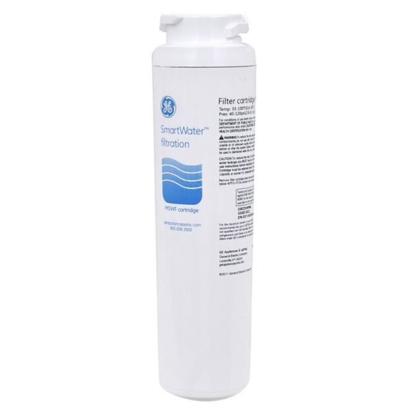 ge smartwater mswf interior refrigerator filter replacement ...
