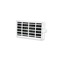 W10311524 / AIR1 Whirlpool Air Filter