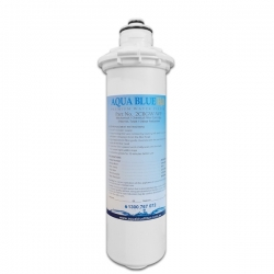 Everpure 2CB-GW Generic replacement filter By Aqua Blue H2O