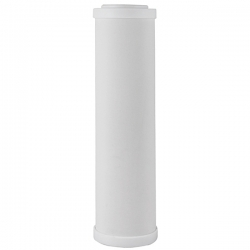 Ceramic Sediment Pre Filter Washable 10""