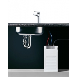 Billi Alpine 60 Cup Undersink Chilled Water System 932060RCH