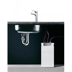 Billi Alpine 60 Cup Undersink Chilled Water System 932060RCH