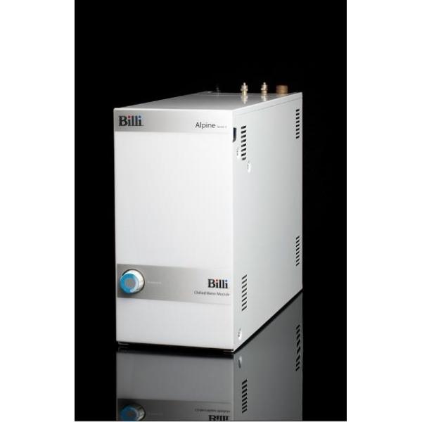 Billi Alpine 060 Tap Chilled Filtered Water 932060