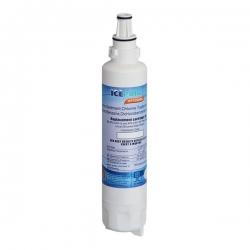 3M AND LINCAT WATER FILTER AP2C401SG / AP2-C401-SG