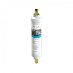 Birko 1311046 Inline Water Filter