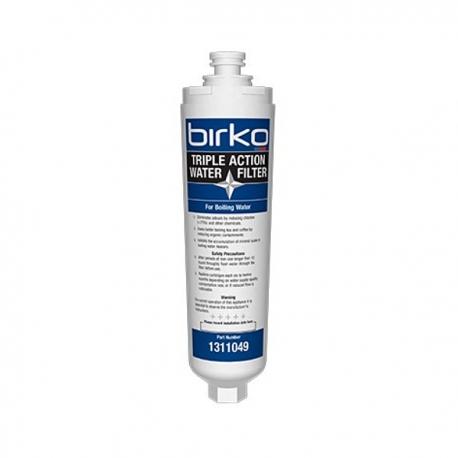 1311049 5 Micron TA 150mm 5 Star Birko Filter
