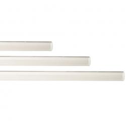 Puretec RQS5 Hybrid H Series Replacement UV Sleeve