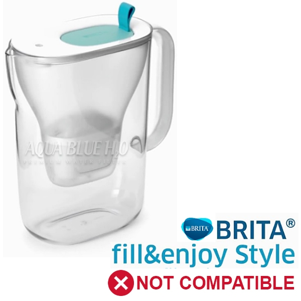 4 x brita maxtra compatible water filter jug cartridge. Black Bedroom Furniture Sets. Home Design Ideas