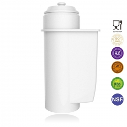 Brita Intenza Compatible Coffee Filter