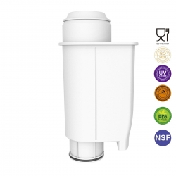 Brita Intenza+ Compatible Coffee Filter