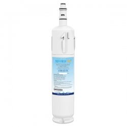 Samsung DA29-00012A DA29-00012B Fridge Water Filter Generic brand