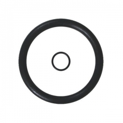 O ring Set to suit Omnipure Q Series Head