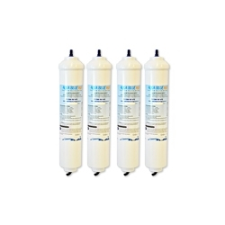 4 X Suit DA29-10105J  samsung external fridge filter
