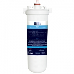 Billi 994001 Replacement Water Filter